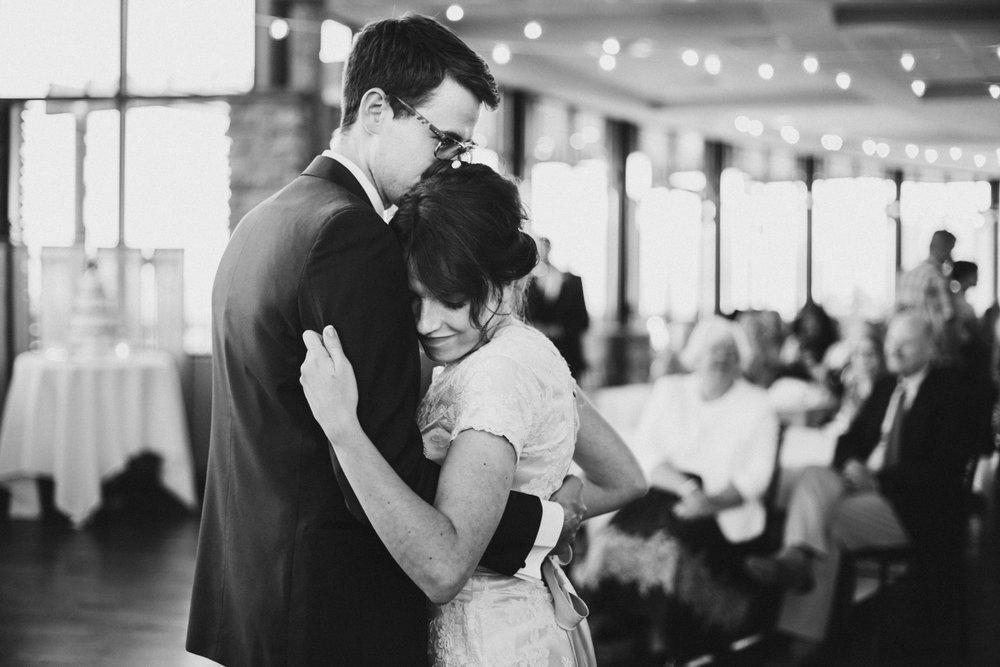 sarah-wight-utah-wedding-photo-16.jpg