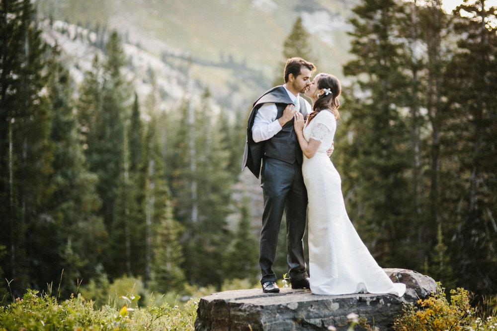sarah-wight-utah-wedding-photo-12.jpg
