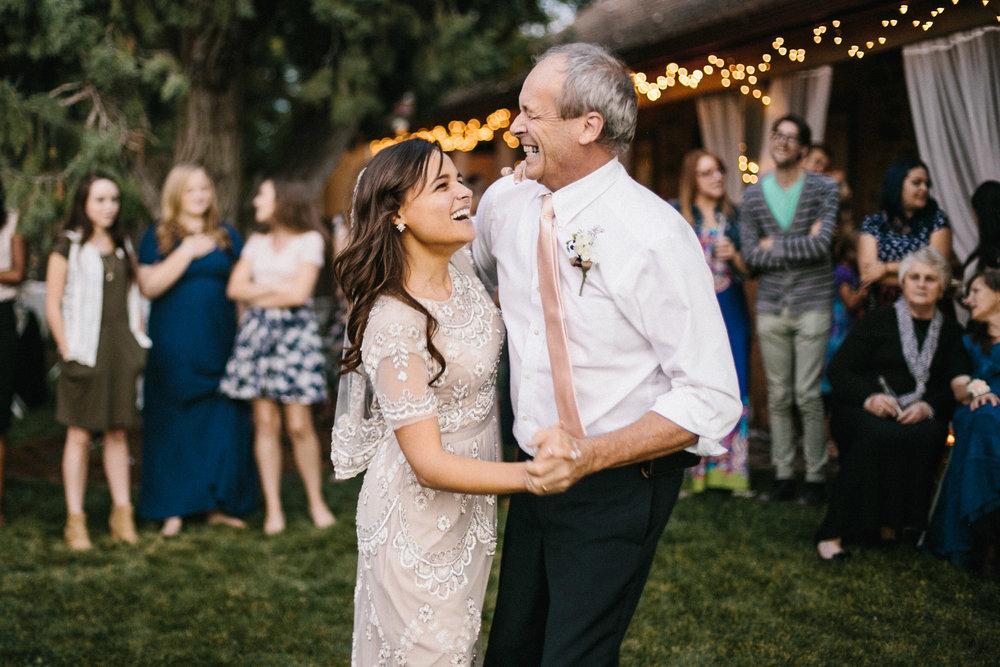 sarah-wight-utah-wedding-photo-21.jpg