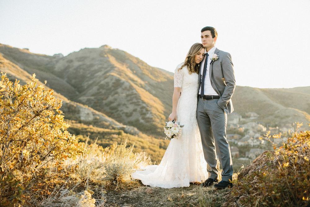 sarah-wight-utah-wedding-photo-22.jpg