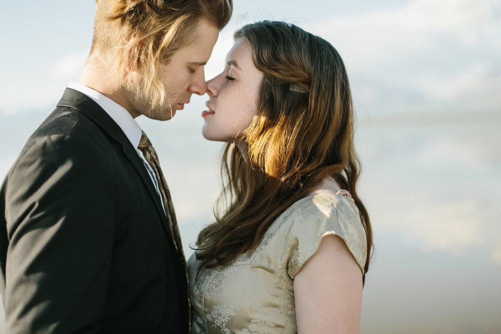sarah-wight-lake-wedding-photo-3.jpg