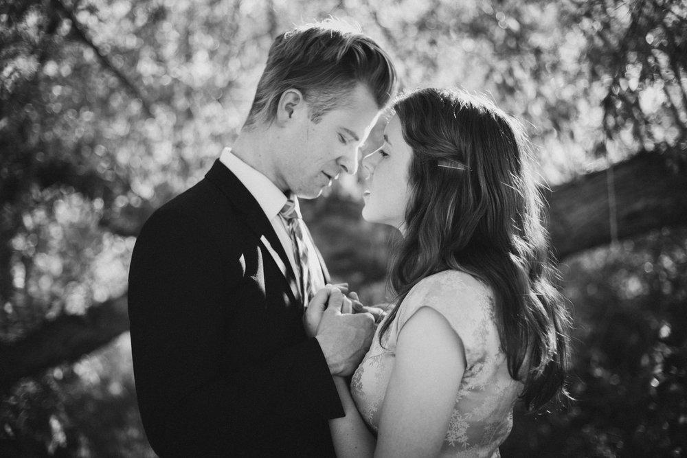 sarah-wight-lake-wedding-photo-2.jpg