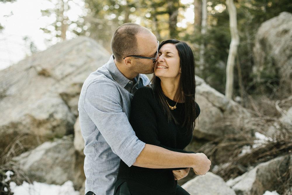 sarah-wight-mountain-engagement-photo-11.jpg