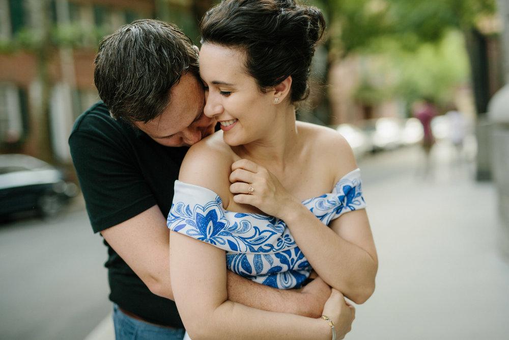 darrington-new-york-wedding-photographer-2.jpg