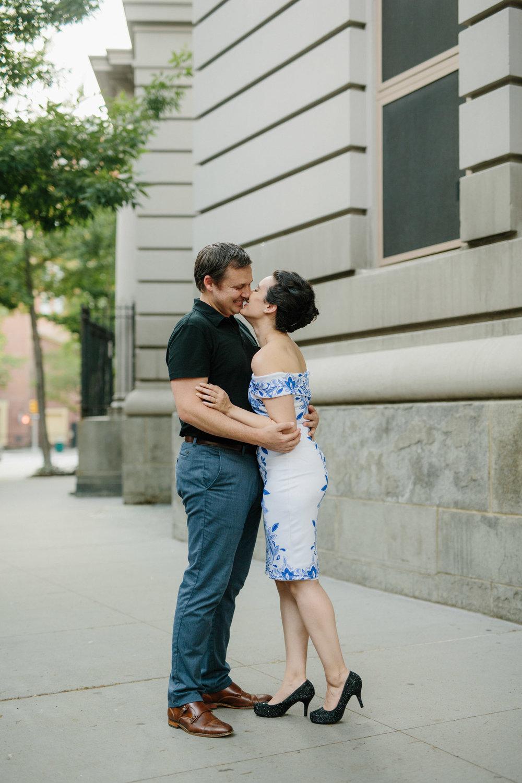 darrington-new-york-wedding-photographer-3.jpg