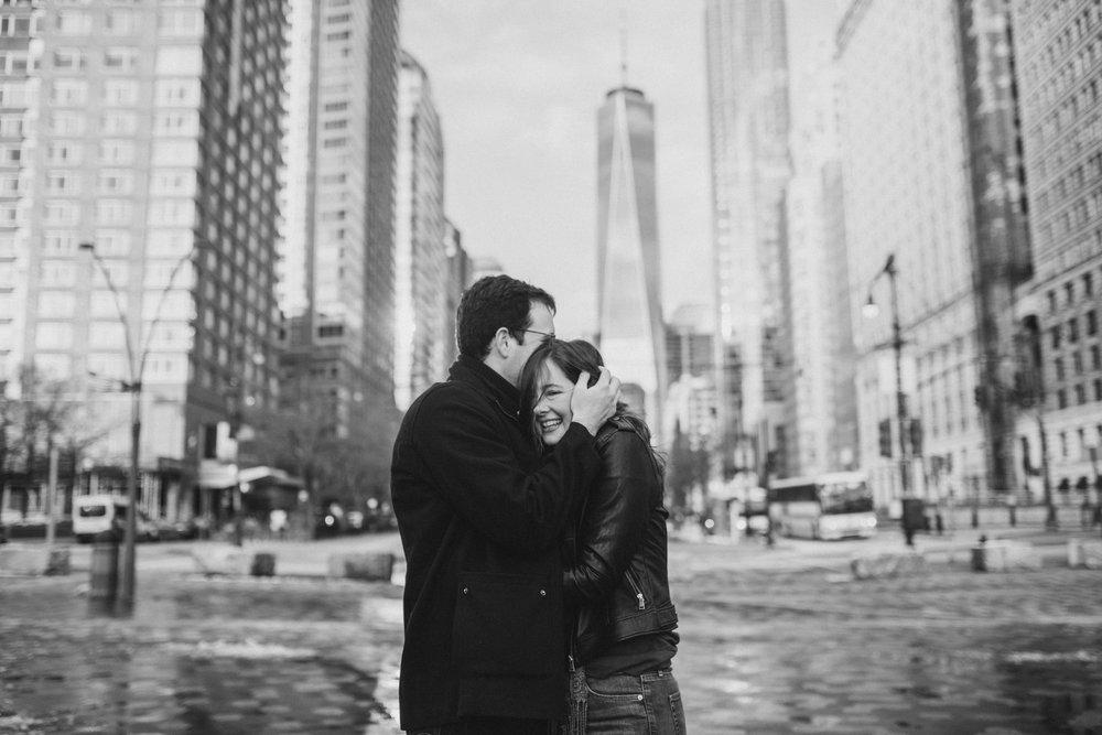 darrington-new-york-wedding-photographer-4.jpg