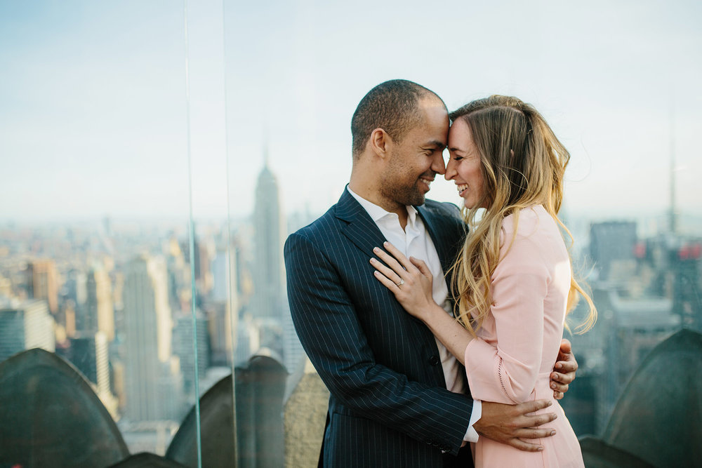 new-york-engagement-top-of-the-rock-1.jpg