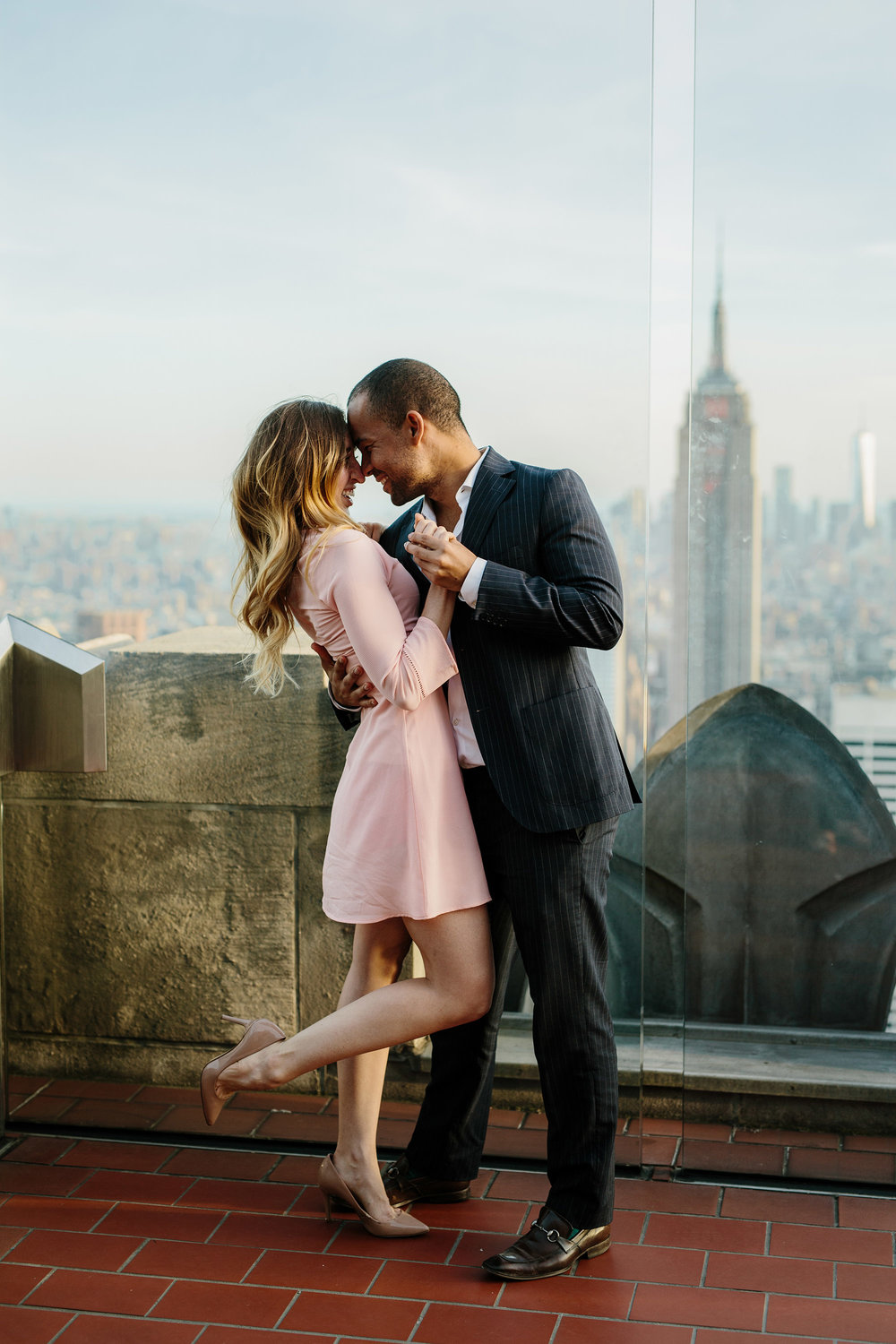 new-york-engagement-top-of-the-rock-2.jpg