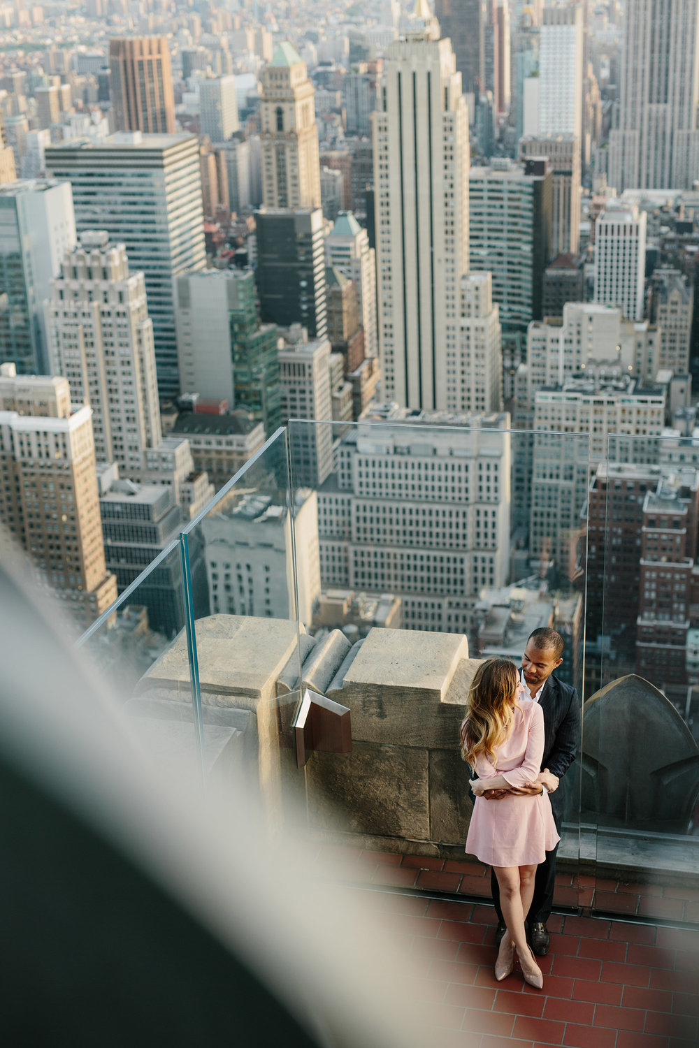 new-york-engagement-top-of-the-rock-3.jpg