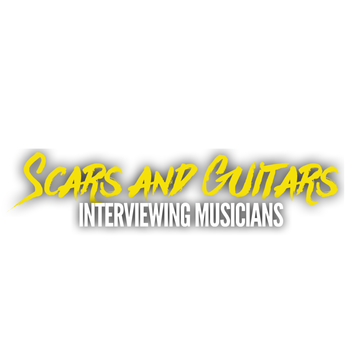 Scars and Guitars