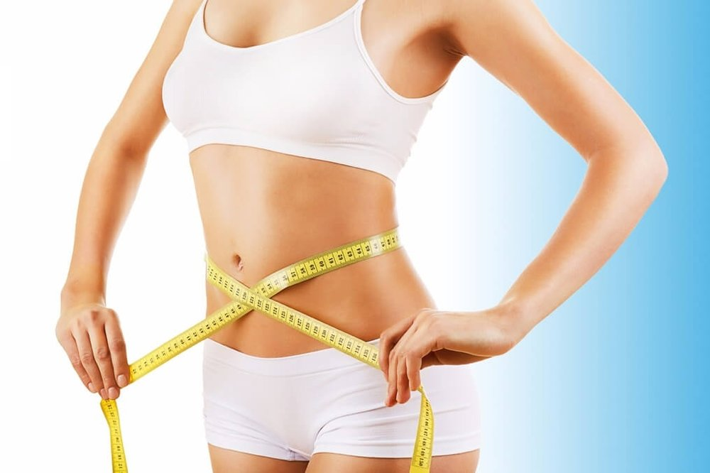 CoolSculpting® - #1 Non-Surgical Fat Removal (click here for info)  - Discover your best self.