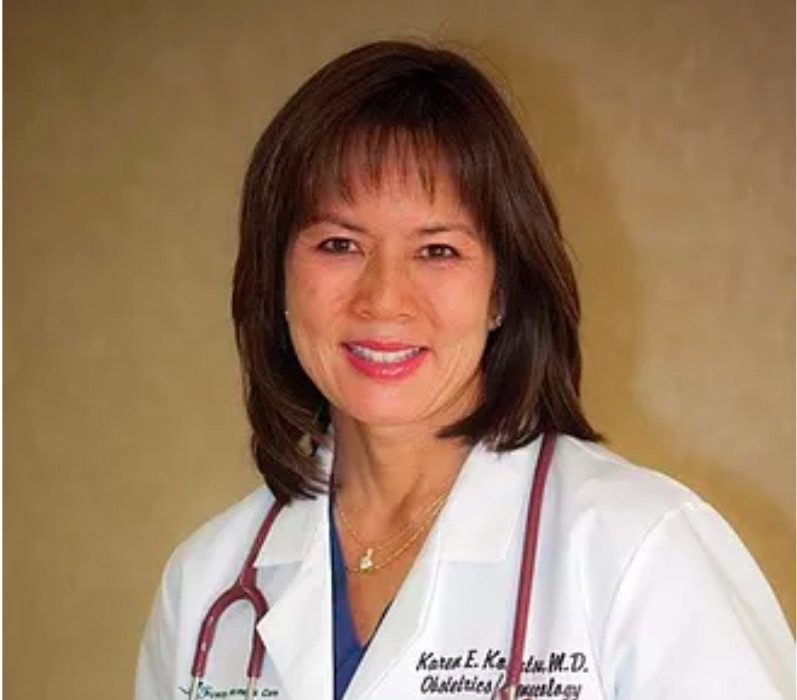 Dr. Karen E. Kohatsu is an obstetrician/gynecologist who has been in North San Diego County since 1993.  She graduated from the David Geffen School of Medicine at UCLA and completed her residency from White Memorial Medical Center in Los Angeles. Dr. Kohatsu provides comprehensive obstetrical and gynecological medical and surgical care and also specializes in medical aesthetics. She has the philosophy of individual and specialized care for each of her patients. She continues to work along side Deana Buan, PA-C and her office staff at Poway Women's Care to serve the residents of the San Diego Area.   -