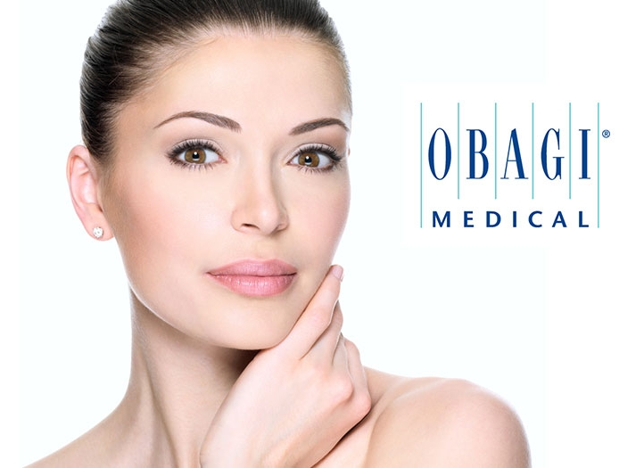 Obagi Medical Skincare  (click here for info) - Complexion Perfection.