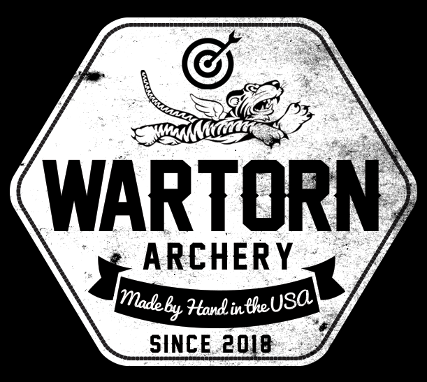 War Torn Archery