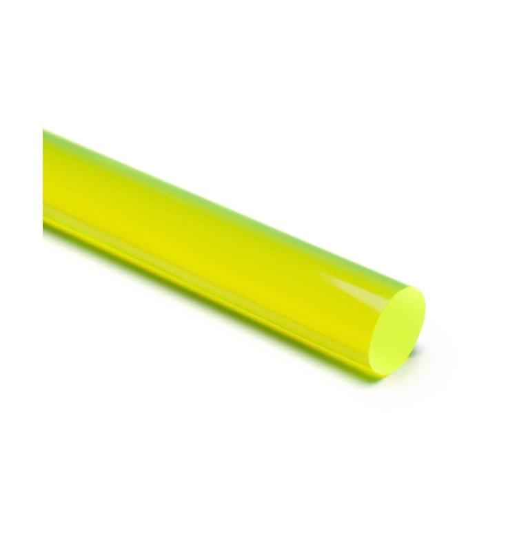 Flo-Green
