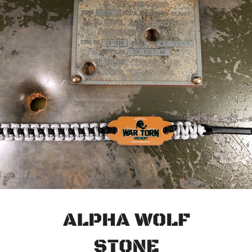 APLHA WOLF STONE.png