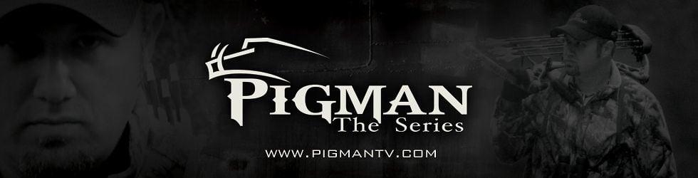 Pigman TV Series.jpg