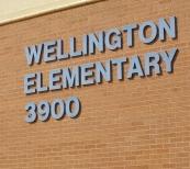 Wellington Elementary Staff Handbook
