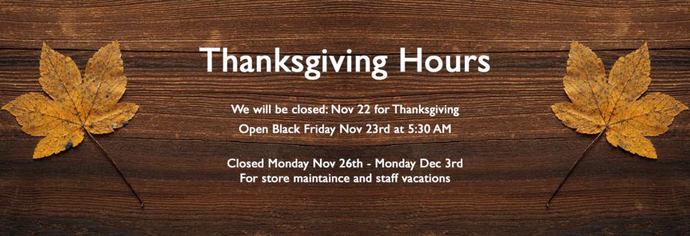 thanksgivinghoursdot.png