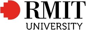 RMIT_University_Logo.jpg
