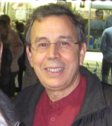 dr elboujdaini.png