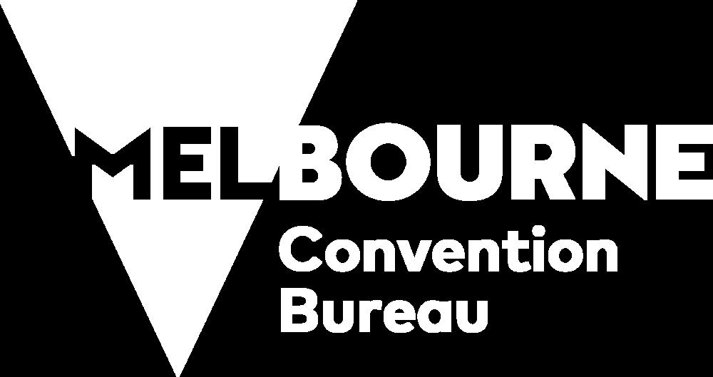 MCB 2016_Logo_white_mono.png