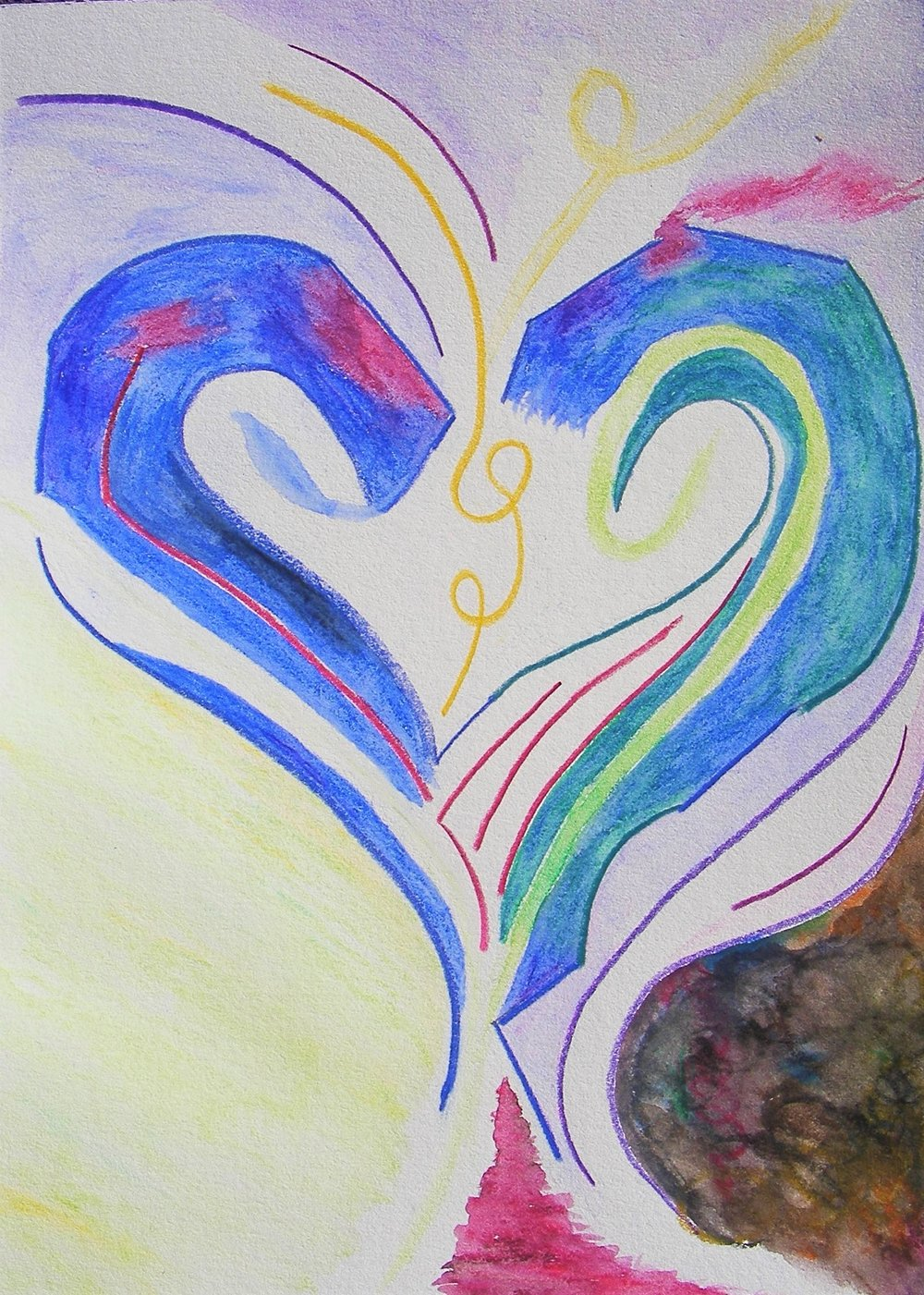 Heart of Hannah 2.jpg