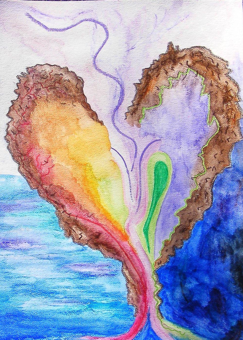 Heart of Monica.jpg