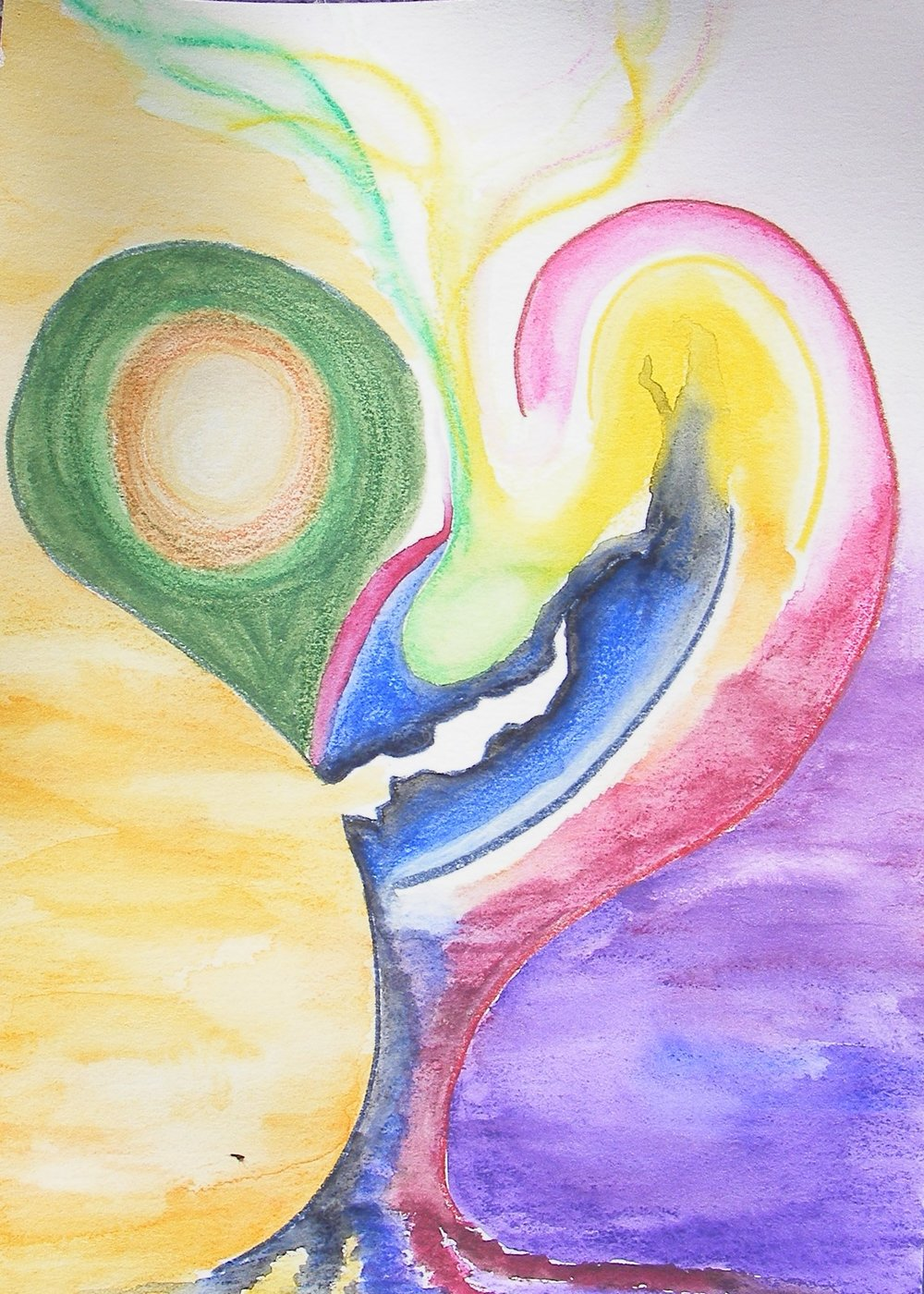 Heart of Gale.jpg