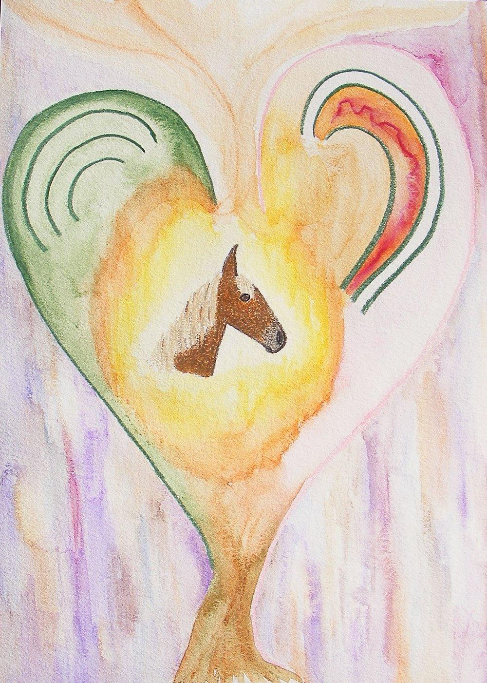 Heart of Lora.jpg