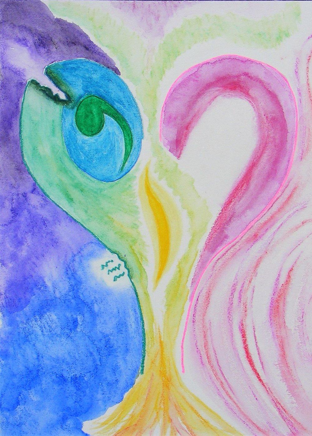Heart of Anna B.jpg