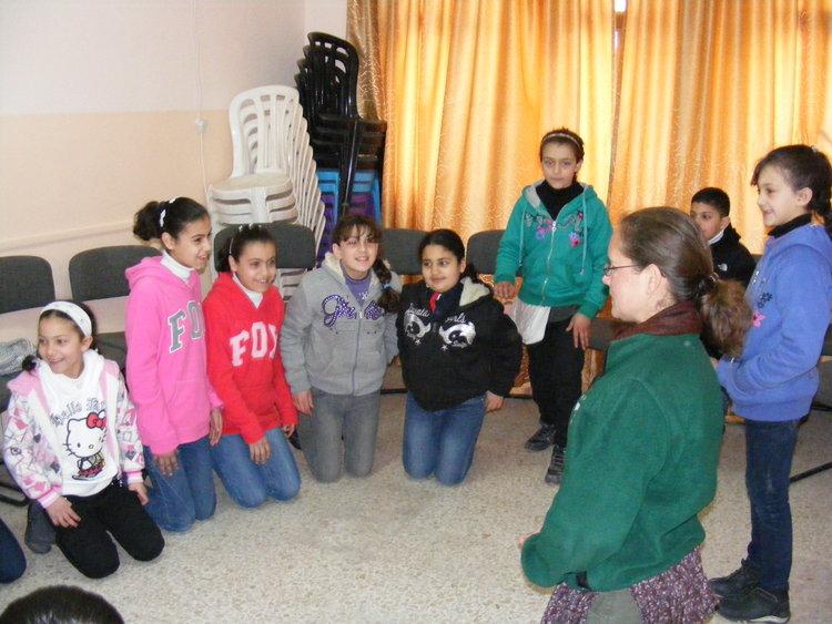 Nablus kids class.jpg