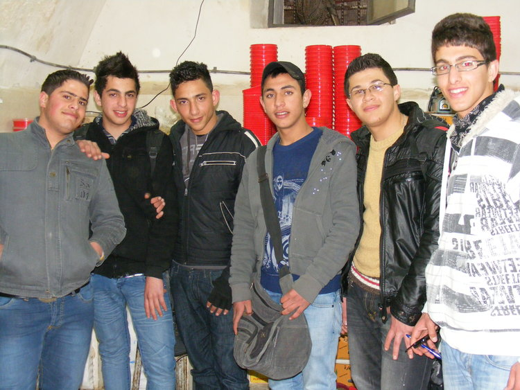 Nablus teen boys.jpg