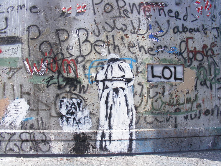 Wall pope.jpg