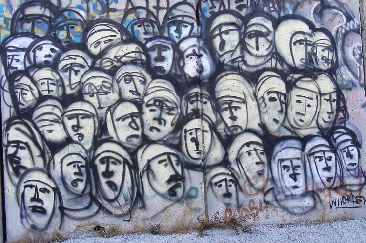 wall people.jpg