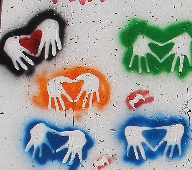 wall hand hearts.jpg