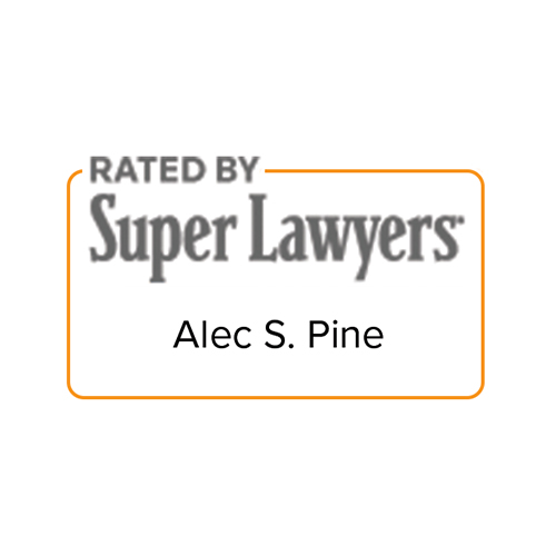 PLF Awards 500x500_0000_Super Lawyers.jpg
