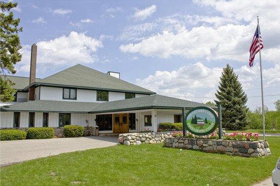 the-leland-lodge.jpg