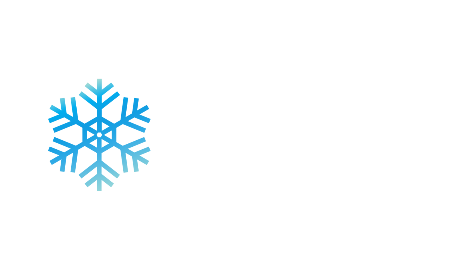 Cool Aesthetica - CoolSculpting Experts