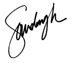 sourdough_signature2.jpg