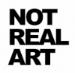 NRA_logo_lo_res.jpg