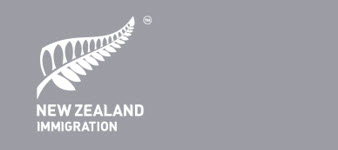 Immigraton NZ.jpg