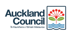 auckland Council small.png