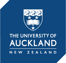 Auckland University.png