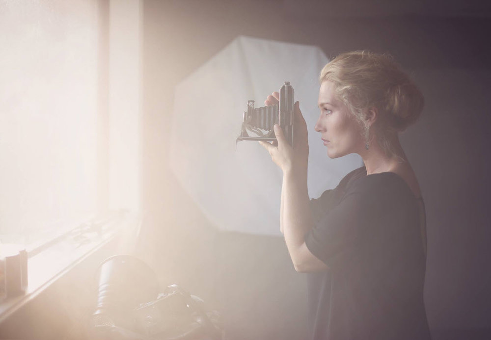 Karolina Stus - Photo.jpg