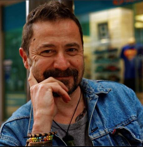 Werner Photo.jpg
