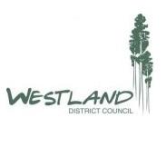 wdc_logo (002).jpg