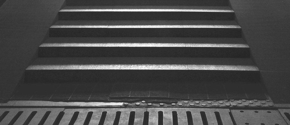 4 steps (002).jpg