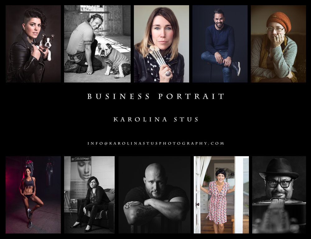 Business portrait (002).jpg