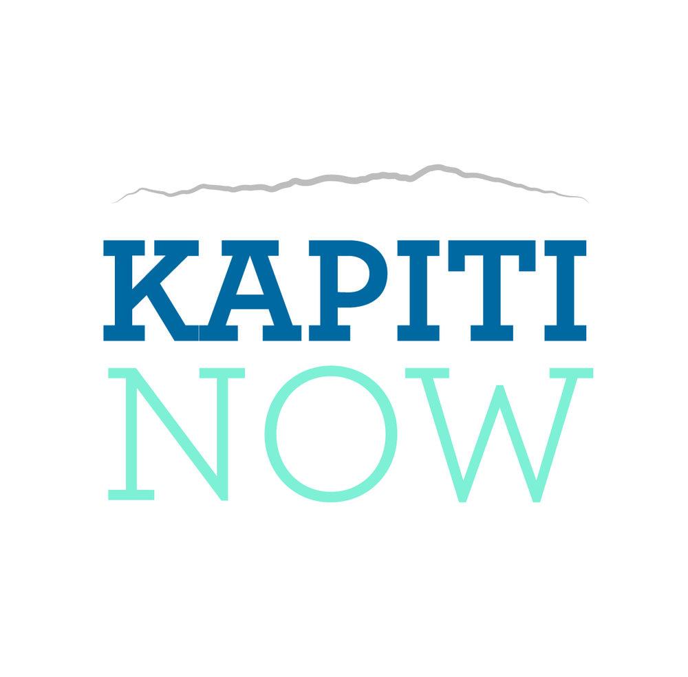 Kapiti Now Logo high res-02.jpg